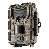 Bushnell Trophy Cam Aggressor HD - 14MP - Black LED