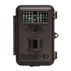 Bushnell Trophy Cam Essential HD - 12MP - Low Glow