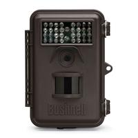 Bushnell Trophy Cam Essential - Low Glow
