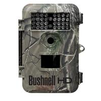 Bushnell Trophy Cam HD - AP Xtra Camo