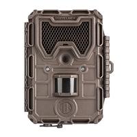 Bushnell Trophy Cam HD - Black LED