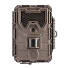 Bushnell Trophy Cam HD - Black LED