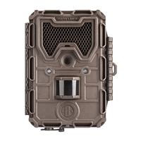 Bushnell Trophy Cam HD MAX - Black LED