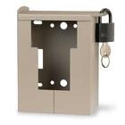 Bushnell Trophy Cam Security Case For 119676 & 119677