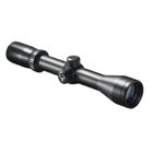 Bushnell Trophy XLT 1.5-6x44 Rifle Scope