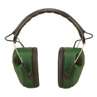 Caldwell E-Max Electronic Ear Defenders
