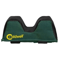 Caldwell Narrow Sporter Front Rest