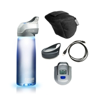 CamelBak All Clear System