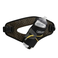 CamelBak Delaney Race Hydration Pack