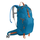 CamelBak Fourteener 24