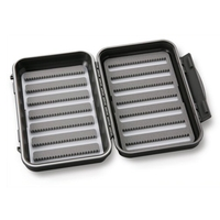 C&F Design Medium Waterproof 7/7 Row Fly Box