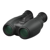 Canon 10x32 IS Image Stabilising Binoculars