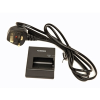 Canon Battery Charger LC-E10E for LP-E10
