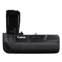 Canon BG-E18 Battery Grip for 750D/760D