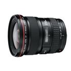 Canon EF 17-40mm 4.0 L USM Lens