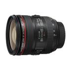 Canon EF24-70mm F/4 L IS USM Lens