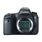 Canon EOS 6D SLR Camera Body