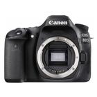 Canon EOS 80D SLR Camera Body