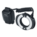 Canon Flash Macro Ring Lite Speedlite MR-14EXII