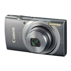 Canon IXUS 150 HS 16MP Digital Camera