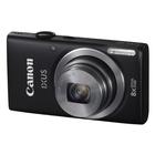 Canon IXUS 160 20MP Digital Camera