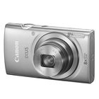 Canon IXUS 160 20MP Digital Camera
