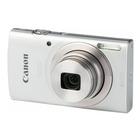Canon IXUS 185 20MP Digital Camera