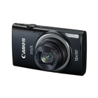Canon IXUS 265 HS 16MP Digital Camera