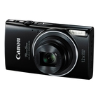 Canon Ixus 275 HS 20MP Digital Camera