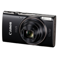 Canon IXUS 285 20MP Digital Camera