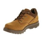 CAT Affront Shoes (Men's)
