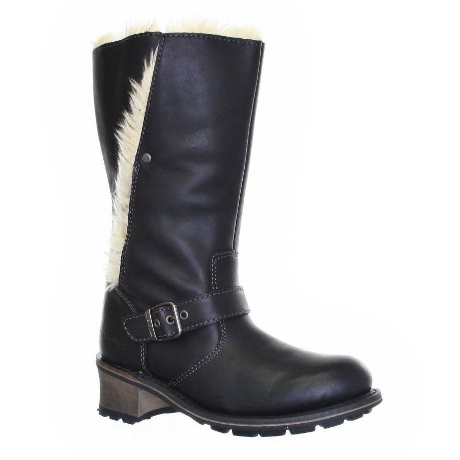 Awesome Boots Fashion Pic Boots Caterpillar Women