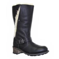 CAT Anna Boots (Women's)
