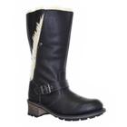 CAT Anna Womens Boots