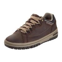 CAT Apa Shoes (Men's)