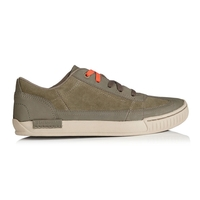 CAT Arcata Shoes (Men's)