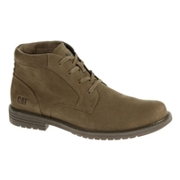 CAT Brock Casual Boots (Men's)