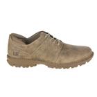 Image of CAT Caden Shoes (Men's) - Beaned