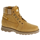 CAT Charli Casual Boots (Women's)