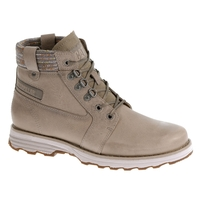 Image of CAT Charli Casual Boots (Women's) - Bossa Nova