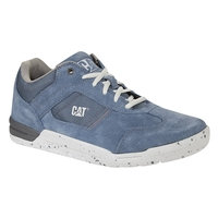 CAT Chasm Shoes (Men's)