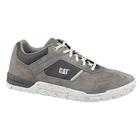 CAT Chasm Shoes (Men's)