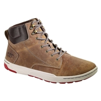 CAT Colfax Mid Casual Boots (Men's)