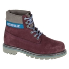 CAT Colorado Basic Spice Casual Boots (Women's)