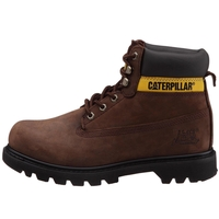 CAT Colorado Casual Boots (Men's)