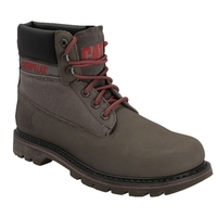 CAT Colorado Casual Boots (Men's)