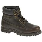 CAT Colorado Mens Walking Boots