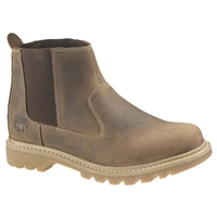CAT Drysdale Boots (Men's)