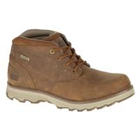 CAT Elude Waterproof Boots (Men's)