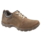 CAT Emerge Shoe (Men's)